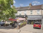 Thumbnail for sale in Durham Road, Raynes Park