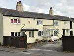 Thumbnail to rent in Glaziers Lane, Culcheth, Warrington