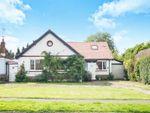 Thumbnail for sale in Waterer Gardens, Burgh Heath, Tadworth