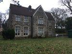 Thumbnail to rent in Stanshalls Lane, Felton