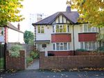 Thumbnail to rent in Avenue Gardens, London
