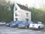 Thumbnail to rent in Avening Road, Nailsworth, Glos