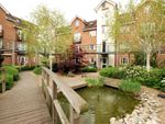 Thumbnail for sale in Lumley Road, Horley