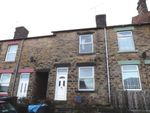 Thumbnail to rent in Camm Street, Sheffield