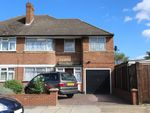 Thumbnail for sale in Collins Drive, Ruislip, Eastcote
