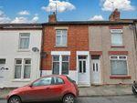 Thumbnail for sale in Essex Street, Semilong, Northampton