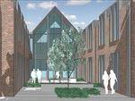 Thumbnail to rent in Burnham Yard, London End, Beaconsfield, Buckinghamshire