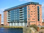 Thumbnail to rent in William Jessop Way, Liverpool