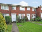 Thumbnail for sale in Fairlawns, Sunbury-On-Thames