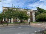 Thumbnail for sale in Westfield Hall, 1-7 Carlton Terrace, Sunderland