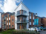 Thumbnail to rent in Abercromby House, Millbrook Village, Exeter