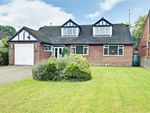 Thumbnail for sale in Tring Road, Edlesborough, Dunstable