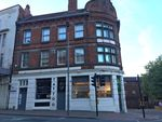 Thumbnail to rent in Lichfield Street, City Centre, Wolverhampton