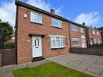 Thumbnail to rent in Conway Road, Hylton Castle, Sunderland
