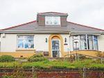 Thumbnail to rent in Bryn Road, Pontllanfraith, Blackwood