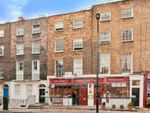 Thumbnail to rent in Leigh Street, Bloomsbury