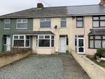 Thumbnail to rent in Richmond Crescent, Haverfordwest