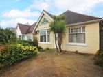 Thumbnail for sale in Tarraway Road, Paignton