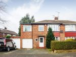 Thumbnail to rent in Waterbury Road, Brunton Park, Gosforth