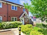 Thumbnail for sale in Harman Rise, Ilford, Essex