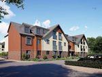 Thumbnail to rent in Cop Lane, Penwortham, Preston