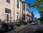 Thumbnail to rent in Queens Gardens, Aberdeen