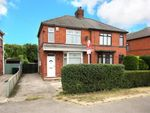 Thumbnail to rent in Coulman Street, Thorne, Doncaster