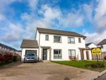 Thumbnail for sale in 2 Cronk View Crescent, Ballakilley, Port Erin