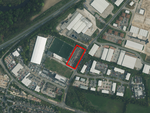 Thumbnail for sale in Belmont Industrial Estate, Durham