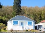 Thumbnail for sale in 125 Bullwood Road, Dunoon