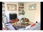 Thumbnail to rent in Kingwood Road, London