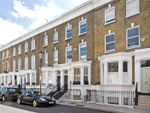 Thumbnail to rent in Redesdale Street, London