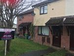 Thumbnail to rent in The Hollies, Brynsadler, Pontyclun