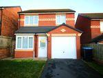Thumbnail to rent in Little Burn Way, Pelton Fell, Chester Le Street