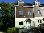 Thumbnail for sale in Old Totnes Road, Buckfastleigh, Devon