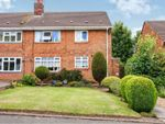 Thumbnail to rent in Windmill Crescent, Wolverhampton