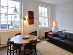 Thumbnail to rent in Blenheim Terrace, St Johns Wood, London