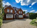 Thumbnail for sale in Milldown Road, Goring On Thames