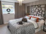 "Thumbnail to rent in ""Block 1 Apartment"" at Mugiemoss Road, Bucksburn, Aberdeen"