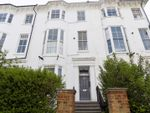 Thumbnail for sale in 28 Compton Avenue, Brighton Hove