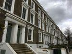 Thumbnail for sale in Richborne Terrace, Oval, London