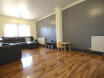 Thumbnail to rent in Blackthorn Avenue, West Drayton, Middlesex