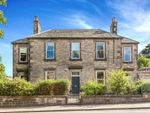 Thumbnail to rent in Grange Road, Grange, Edinburgh