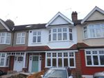 Thumbnail to rent in Parsonage Gardens, Enfield