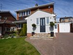 Thumbnail for sale in Dorchester Grove, Banbury