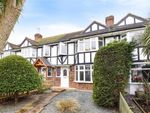 Thumbnail for sale in Wolsey Drive, Kingston Upon Thames, Surrey