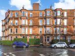 Thumbnail to rent in Waverley Gardens, Shawlands, Glasgow