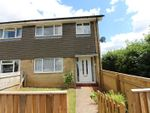 Thumbnail for sale in Dands Drive, Middleton Cheney, Oxon