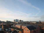 Thumbnail for sale in Litherland Road, Bootle