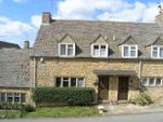 Property history Manor Barns, Snowshill, Nr Broadway, Worcestershire WR12
